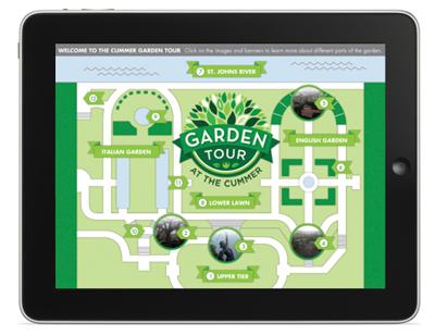 garden design with free interactive garden design tool no