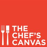 The Chef's Canvas