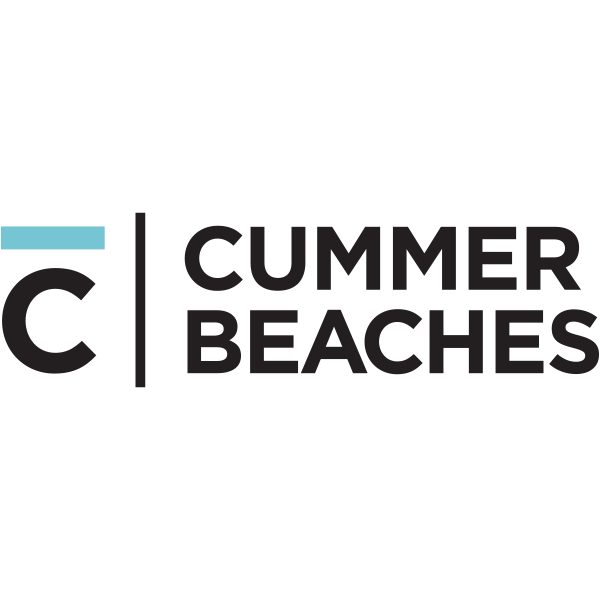 Cummer Beaches