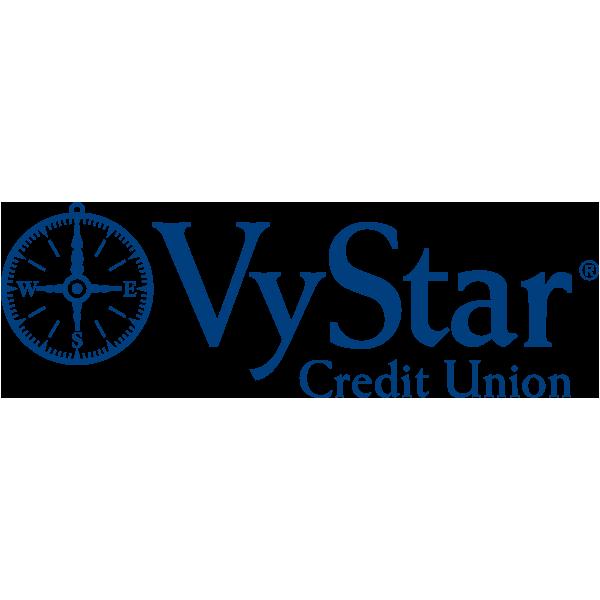 Donate cummer museum for Motor city community credit union