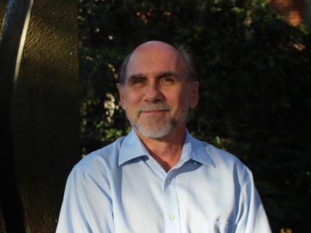 Karl Boecklen