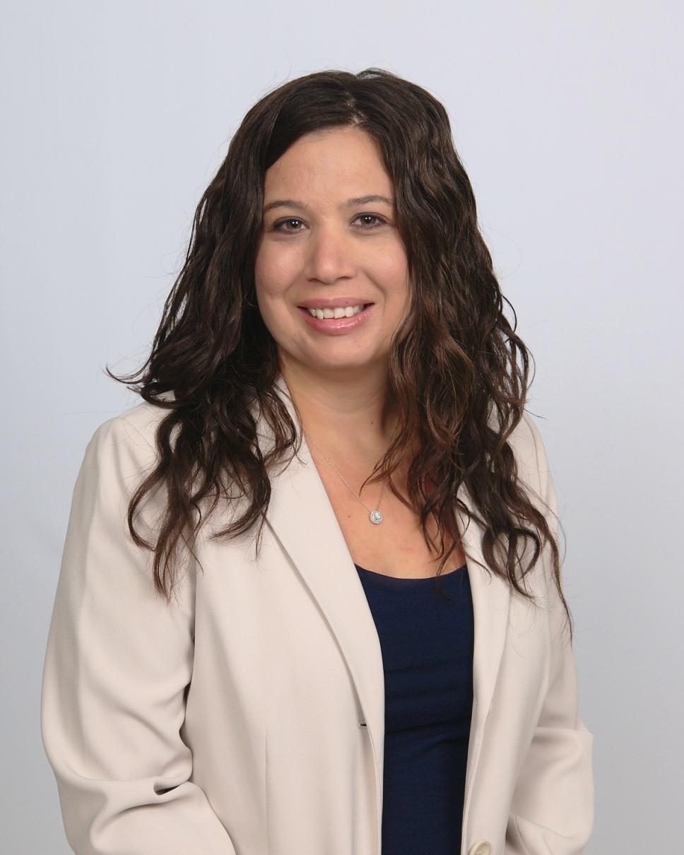 Lori Carro